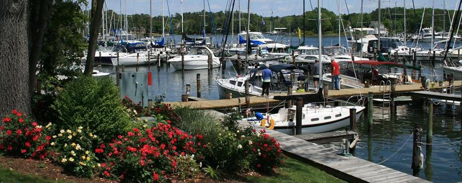 Last Minute Labor Day Boating Deals