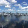 PHYC Docks | Prairie Harbor Yacht Club | Snag-A-Slip