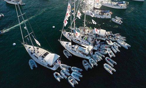 Port Sanilac Marina | Great Lakes | Snag-A-Slip