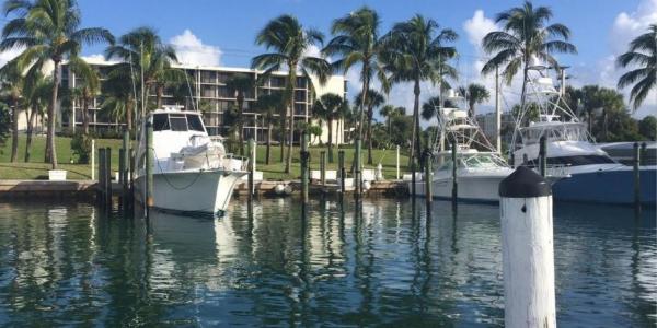 Snag-A-Slip - Blog - Palm Beach -JIB Yacht Club