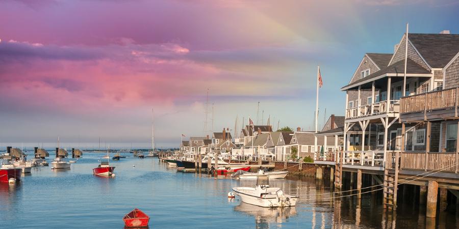 Boating Cape Cod - nantucket - Snag-A-Slip - blog