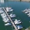 Cape Marina | New Marinas Added | Snag-A-Slip