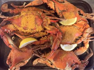 Snag-A-Slip Picks for Best Maryland Crabs Annapolis