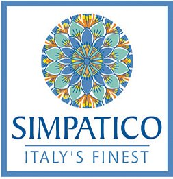 Simpatico's Italian Fall Wine, Food & Music Celebration at St. Michaels MD