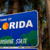 Travel Florida's East Coast - Snag-A-Slip - Blog