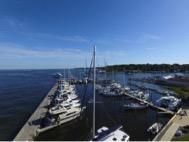 Horn Point Marina