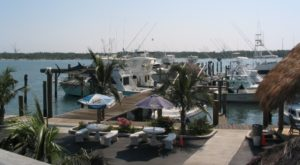 Four Great Towns for Boating in Florida with Marinas on Snag-A-Slip