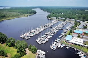Northwest Creek Marina Docks | New Northeast Marinas Added | Snag-A-Slip