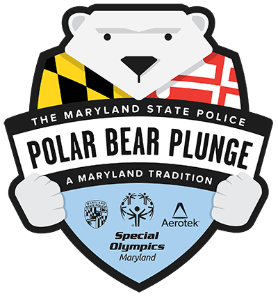 Dock in Annapolis | Maryland State Police Polar Bear Plunge | Snag-A-Slip