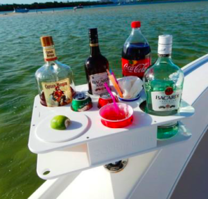 Holiday Gifts for Boaters