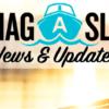 Snag-A-Slip Marina Updates