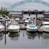 Fox Point Marina - Book Boat Slips on Snag-A-Slip