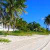 Chub Cay Resort & Marina | Fishing in the Bahamas | Snag-A-Slip