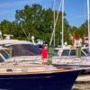 St. Michaels Marina | Group Cruise | Snag-A-Slip