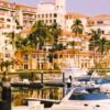 Rent Boat Slips in Mexico | Marina Puerto de la Navidad | Snag-A-Slip
