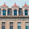 Building Top by Photo by Adam Kring on Unsplash | Charleston South Carolina | Snag-A-Slip