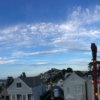 San Francisco Skyline | Snag-A-Slip