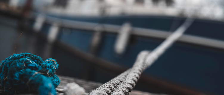 Boat Knots Every Captain Should Know