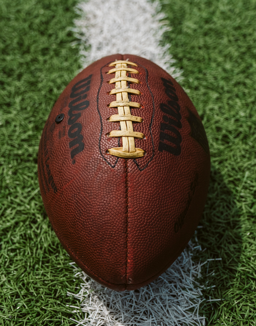 Photo by Dave Adamson on Unsplash | Super Bowl | Snag-A-Slip