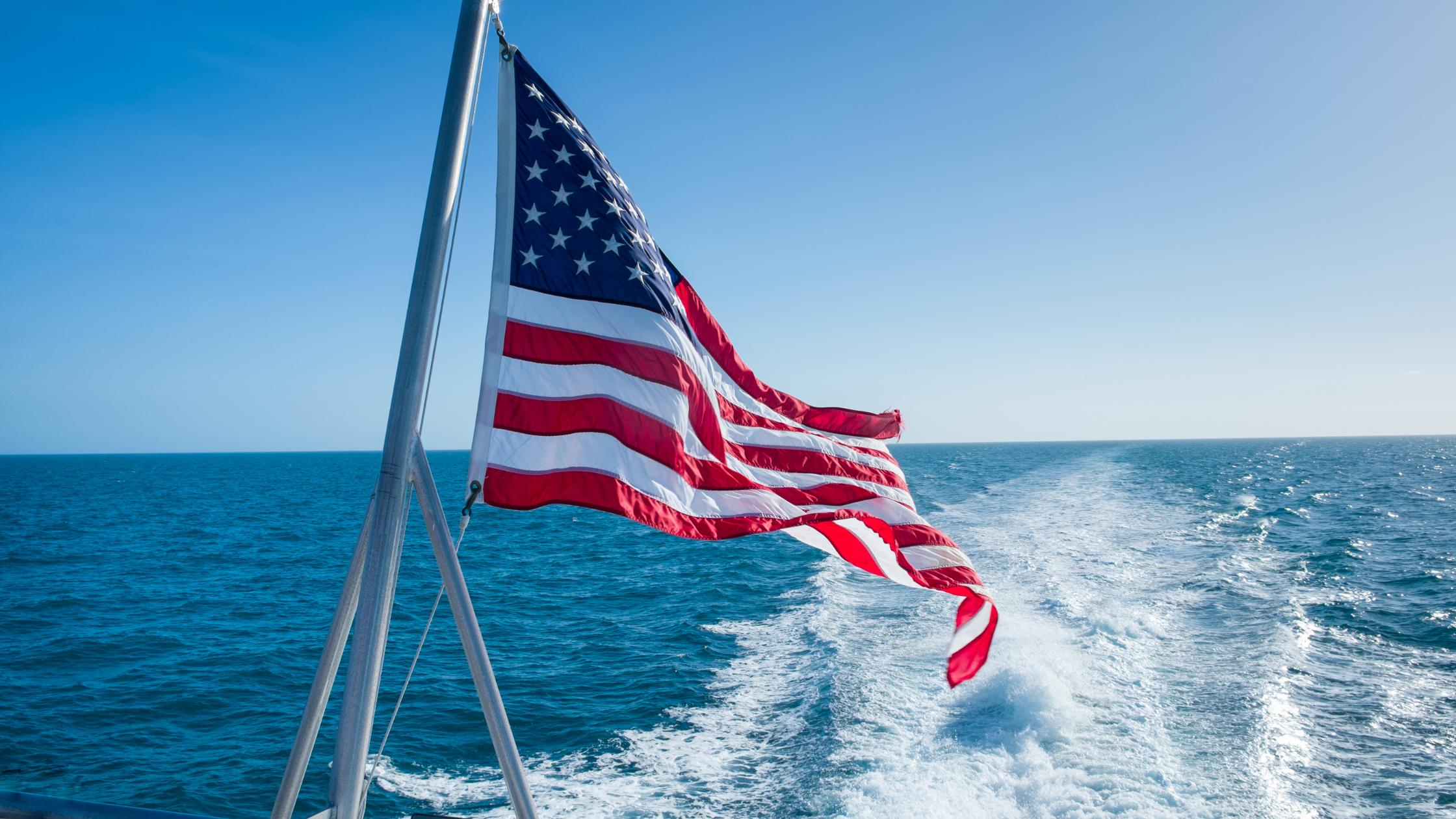 Snag-A-Slip Blog - Boating Safety Tips for 4th of July - Boat Safe