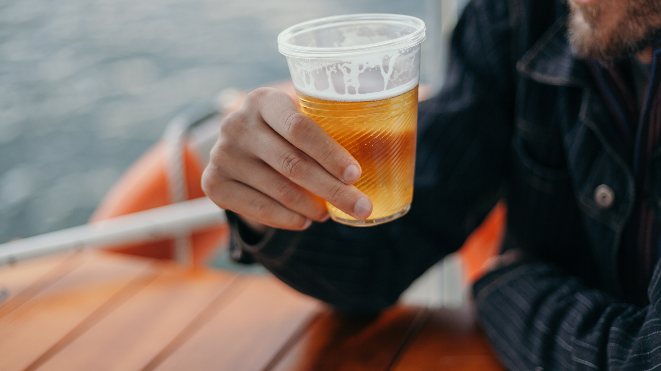 Snag-A-Slip Blog - Boating Safety Tips for 4th of July - Drinking and Driving