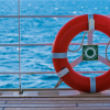 Snag-A-Slip Blog - Top 10 Things to Think About on Your First Local Boat Trip - Boat Safe PFD