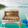 Snag-A-Slip Blog - Top Boating Supplies for Cooking on your BoatSnag-A-Slip Blog - Top Boating Supplies for Cooking on your Boat