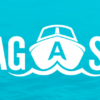 Snag-A-Slip-Logo | Scribble Software Collaboration