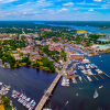 Snag-A-Slip blog - Annapolis, Maryland