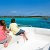 Snag-A-Slip blog - Kids Boating Accessories