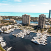 Snag-A-Slip blog - Turnberry Marina - Miami Florida