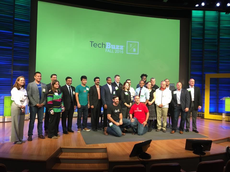 Snag-A-Slip at Techbuzz