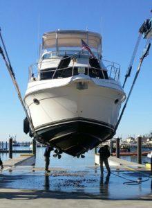 Cape Charles Yacht Center in Virginia - Snag-A-Slip