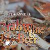 Chesapeake Crab, Beer & Wine Festival - Snag-A-Slip - Baltimore Inner Harbor Marina