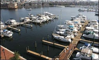 Oasis Marinas at the Crescent Docks | New Northeast Marinas Added | Snag-A-Slip