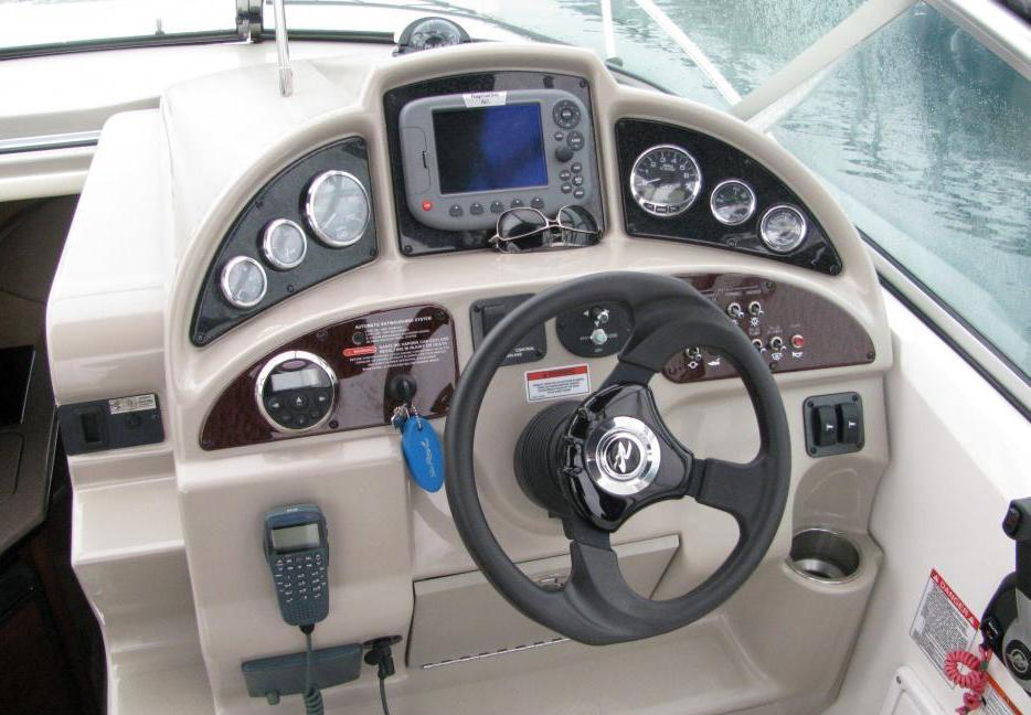 Boat Electronics | Dewinterize Your Boat| Snag-A-Slip