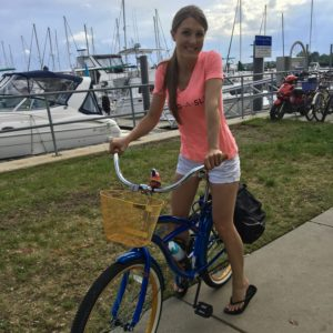 Snag-A-Slip Favorites Near New Bern North Carolina Marinas
