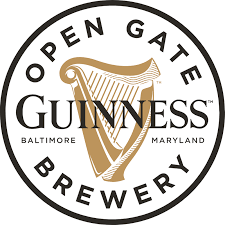 Guiness Open Gate Brewery | Snag-A-Slip