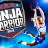 American Ninja Warrior Header | Snag-A-Slip
