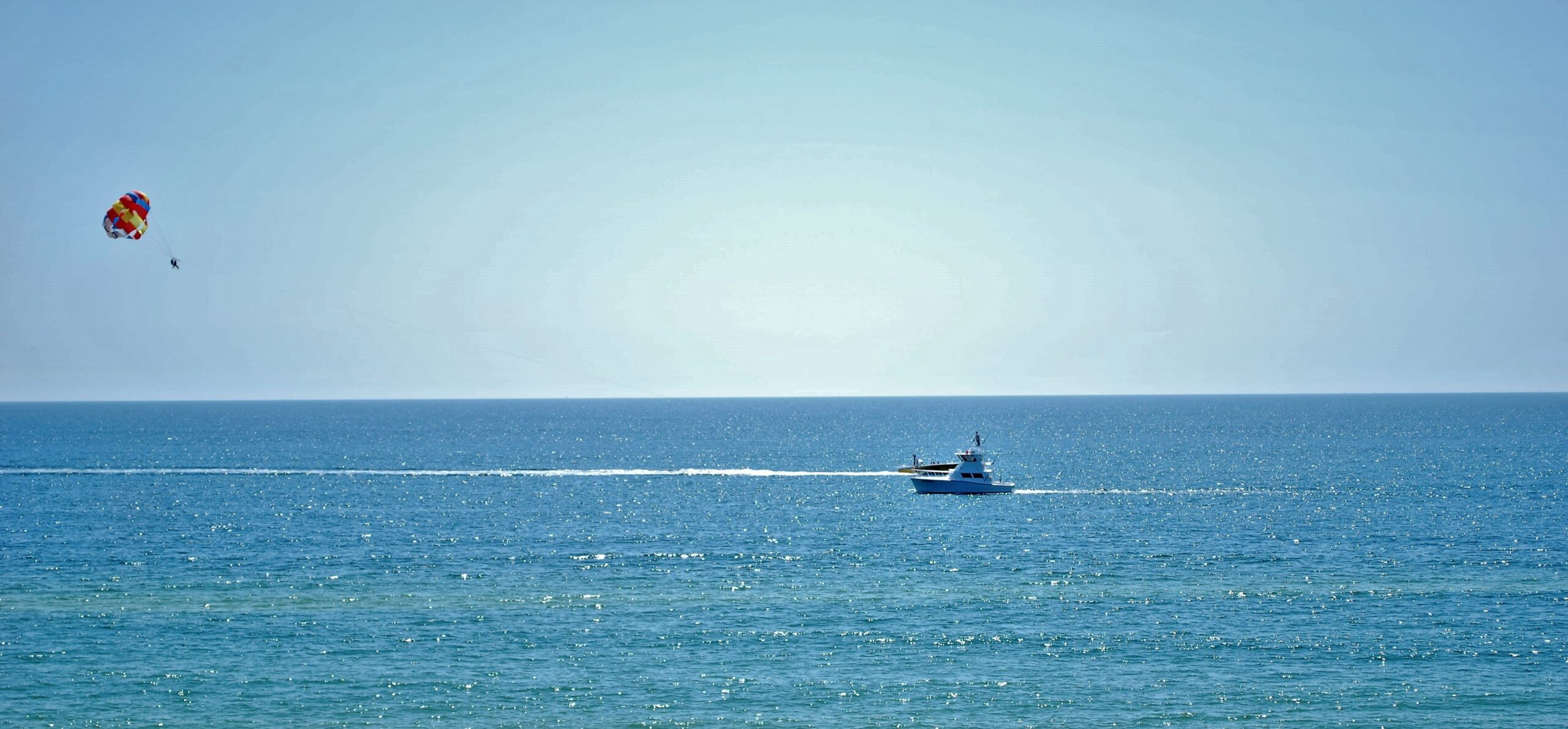 Photo by June Hanabi on Unsplash | Orange Beach Alabama | Snag-A-Slip