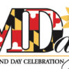 Maryland Day Logo | Maryland Day 2019 | Snag-A-Slip