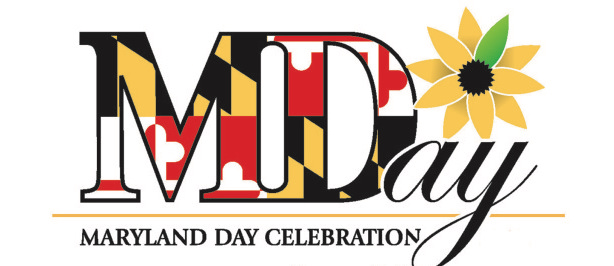 Celebrate Maryland Day 2019