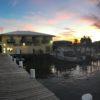 Nassau Yacht Haven Docks | 2019 top destinations | Snag-A-Slip