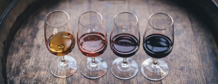 Simpatico St Michaels MD 9th Italian Wine & Food Celebration