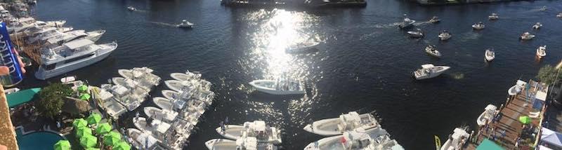 Sands Harbor Resort & Marina aerial | New Marinas Added | Snag-A-Slip