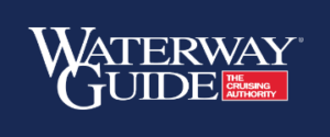Snag-A-Slip to act as exclusive online boat slip reservation agent for Waterway Guide.